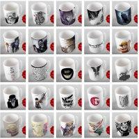 Anime Mug Store