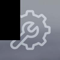 طراحی لوگو برای سفره خانه