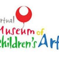 موزه ی مجازی هنرکودک
