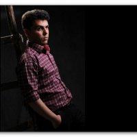 ::: طراحی وب سایت آتلیه عکاسی :::