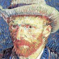 بازدید مجازی از آثار هنری مشهور جهان