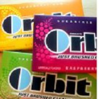 Orbit در پی طراحی جدید برای بسته بندی