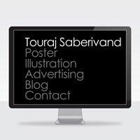 وب سایت جدید گرافیست مینی مال