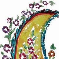 روز جهانی گرافیک در شیراز