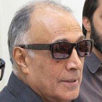 گزارش تصویری نشست یکروز ویژه با عباس کیارستمی