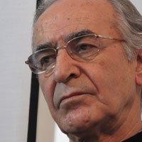 گزارش نشست «یک روز ویژه از نزدیک با مجید بلوچ»