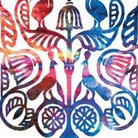 نمایشگاه پوسترهای نوستالژیک «خاطره های اردیبهشت»