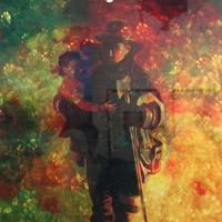نمایشگاه تصویرگری «امید» با حضور آتشنشانان گشایش یافت