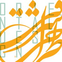 مروری بر پوسترهای تایپوگرافی 4 نسل طراحان گرافیک ایران