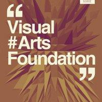 دوره مبانی هنرهای تجسمی، خلاقیت تصویری و تجزیه تحلیل آثار هنری