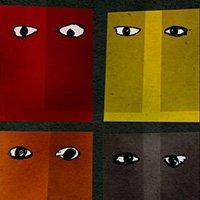 نمایشگاه آثار منتخب بخش مسابقه پوستر جشنواره تئاتر فجر