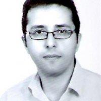 حبیب محمدزاده
